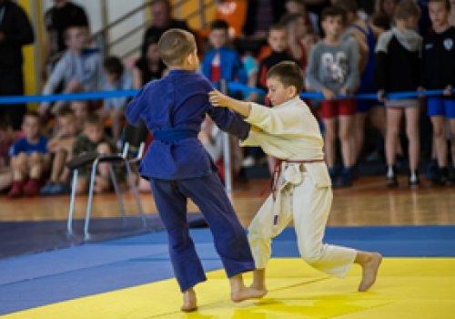 В Макеевке пройдет Открытый фестиваль боевых искусств на Кубок руководителя администрации города